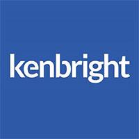 kenbright-insurance